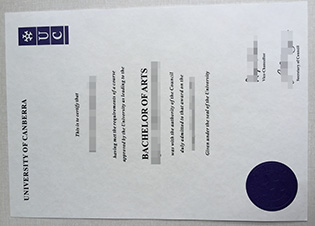 where to buy a fake diploma from Uni