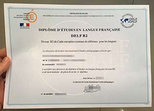 where to buy DELF fake diploma in my