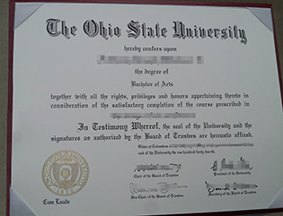 where can I buy the Ohio State Unive