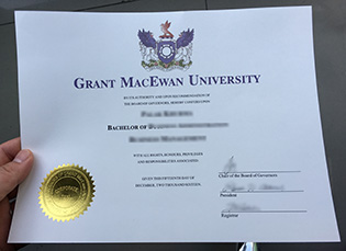 how to buy fake diploma from Grant M