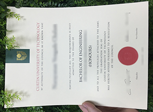buy Curtin University fake diploma i