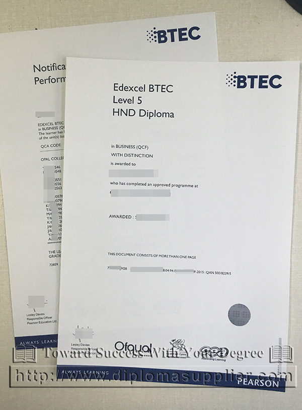 btec higher national diploma in business The extended diploma is a two-year, full-time course that meets entry requirements in its own right for learners who want to progress to higher education courses in business areas before entering employment.